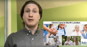 Video: Tips for choosing a Home Care agency